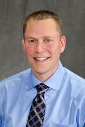 Andrew Mietz, MD